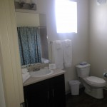 Short term housing in Tallahassee  is clean, comfortable and affordable.