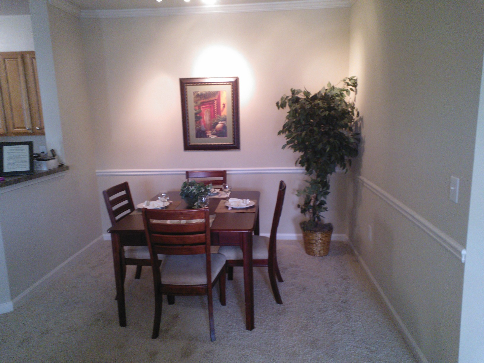 Furnished Apartments In Panama City Fl