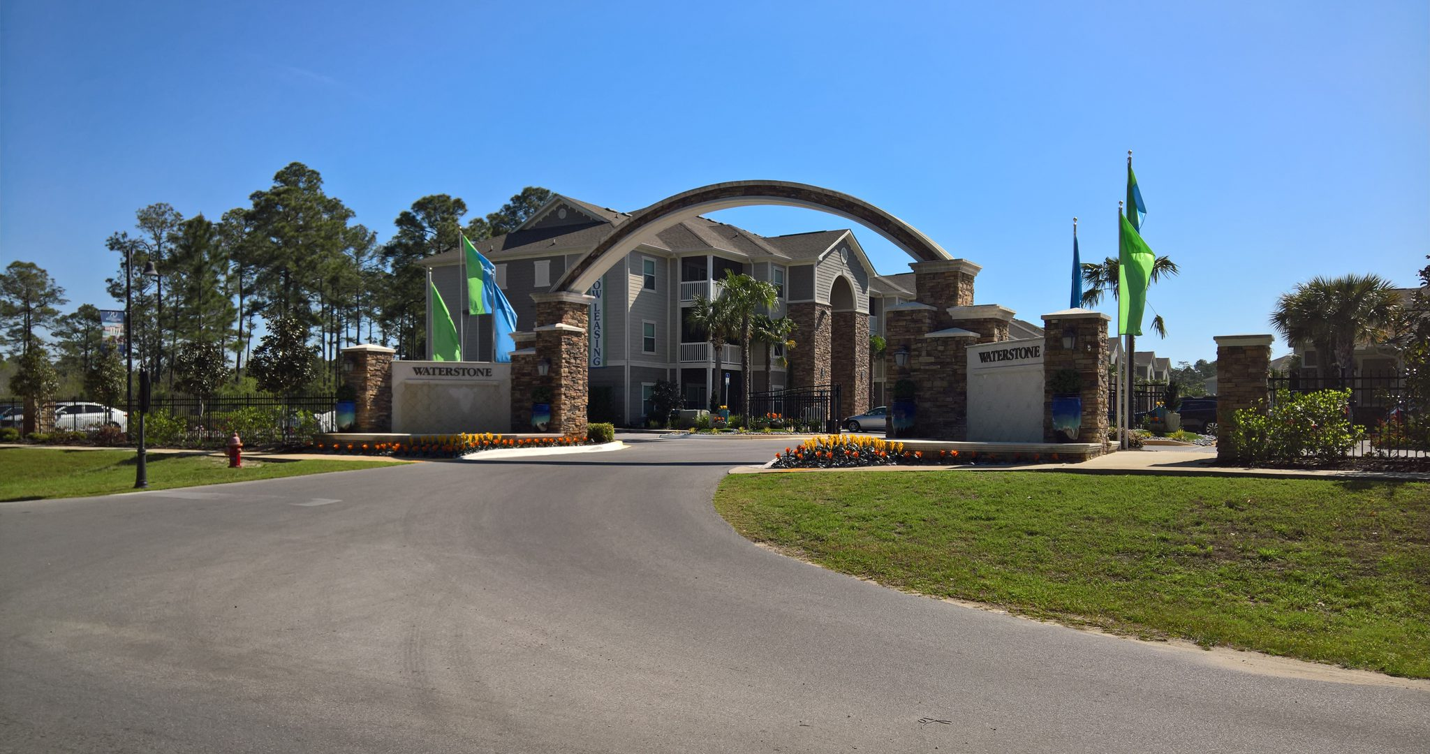 Panama City Beach Corporate Housing In Corporate Housing In